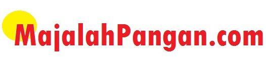 Majalah Pangan Online Indonesia